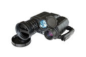 TV/R 5 Thermal Vision Observation Device