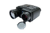 TV/R2 Thermal Vision Observation Device